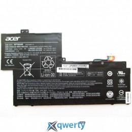Acer AP16A4K Aspire One A01, 3770mAh (42Wh), 3cell, 11.25V, Li-Po (A47262)