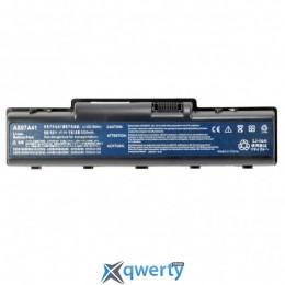 Acer AS07A74, 4800mAh, 6cell, 11.1V, Li-ion (A47163)