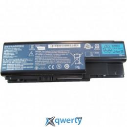 Acer AS07B32 4800mAh 8cell 14.8V Li-ion (A41893)
