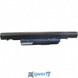 Acer AS10B31 9000mAh 6cell 11.1V Li-ion (A47005)
