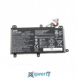 Acer AS15B3N, 6000mAh, 8cell, 14.8V, Li-ion (A47270)