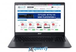 Acer Aspire 3 A315-55G-303W (NX.HNSEU.00B) Black