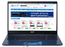 Acer Aspire 3 A315-55G (NX.HNTEU.00M) Black