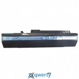 Acer UM08A31 5200mAh 3cell 11.1V Li-ion (A47007)