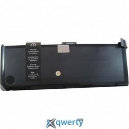 Apple A1309 13000mAh (95Wh) 10cell 7.2V Li-ion (A41448)