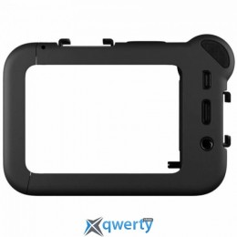 GoPro Display Mod for HERO8 Black (AJFMD-001)