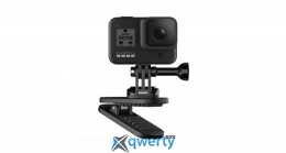 GoPro Magnetic Clip (ATCLP-001)