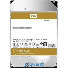 Western Digital Gold Enterprise Class 14TB 7200rpm 512MB WD141KRYZ 3.5