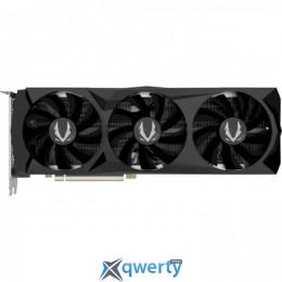 ZOTAC GeForce RTX 2070 Super 8GB GDDR6 256-bit Gaming AMP Extreme (ZT-T20710B-10P)
