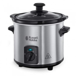 Russell Hobbs Compact Home (25570-56)