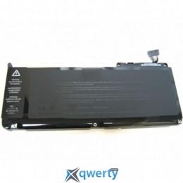 Apple A1331 63.5Wh 9cell 10.8V Li-ion (A47125)