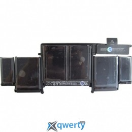 Apple A1493 71.8Wh (6330mAh) 6cell 11.34V Li-ion (A47075)