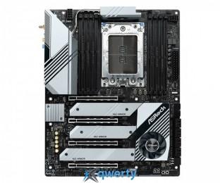 ASRock TRX40 Creator ATX (sTRX4, TRX40, PCI-Ex16)