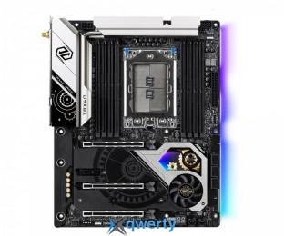 ASRock TRX40 Taichi ATX (sTRX4, TRX40, PCI-Ex16)