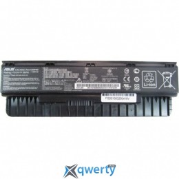 Asus A32-N56 5100mAh (56Wh) 6cell 11.1V Li-ion (A41810)