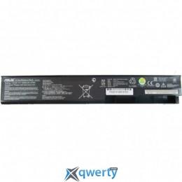 Asus A32-X401 4400mAh 6cell 11.1V Li-ion (A41726)