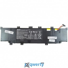 Asus C21-X502 5136mAh (38Wh) 4cell 7.4V Li-ion (A41885)