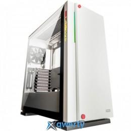 AZZA Zircon 7000 White (CSAZ-7000W)