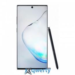 Samsung Galaxy Note 10 Plus SM-N976 5G 12/256GB Black 1 Sim