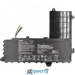 Asus EeeBook E402M (B21N1505) 7.6V 32Wh (NB431021)