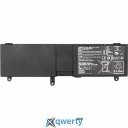 Asus N550 Series (C41-N550) 15V 59Wh (NB430680)