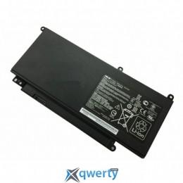 Asus N750 C32-N750, 6060mAh (69Wh), 6cell, 11.1V, Li-Po (A47279)