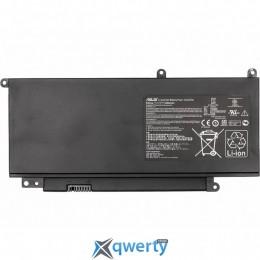 Asus N750 Series (C32-N750) 11.1V 69Wh Li-Po (NB431045)