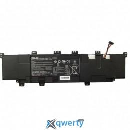 Asus PU500 C31-X502, 4000mAh (44Wh), 3cell, 11.1V, Li-Pol (A47341)