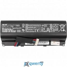 Asus ROG G751 (A42N1403) 15V 88Wh (NB430970)