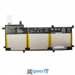 Asus UX305LA C31N1428, 4780mAh (56Wh), 6cell, 11.31V, Li-Pol (A47166)