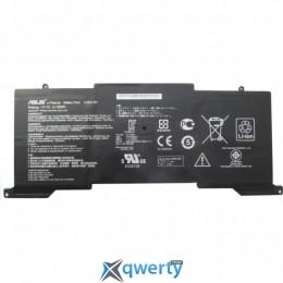 Asus UX31LA C32N1301, 4400mAh (50Wh), 6cell, 11.1V, Li-Pol (A47037)