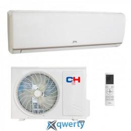 Cooper&Hunter CH-S18FTXС SIGMA Invertor WiFi