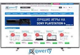 Philips 43PUS6754/12 UA купить в Одессе