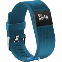 ACME ACT03 activity tracker Blue (4770070878569)