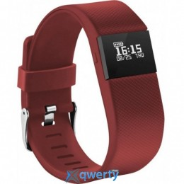 ACME ACT03 activity tracker Red (4770070878576)