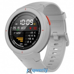 Amazfit Verge Moonlight White (A1811MW)