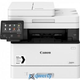 CANON i-SENSYS MF445dw (3514C027)