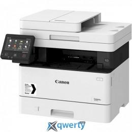 Canon i-SENSYS MF446x (3514C006)