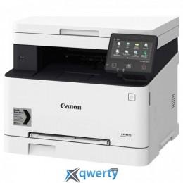 Canon i-SENSYS MF645Cx (3102C033)