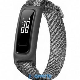 Huawei Band 4e Misty Grey (4e Misty Grey)