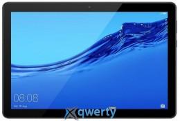 HUAWEI MEDIAPAD T5 10 LTE 4/64GB (53010LFL) BLACK