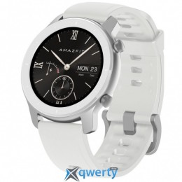 Amazfit GTR 42mm Moonlight White (GTR 42mm Moonlight White)