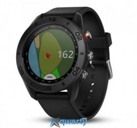 Garmin Approach S60 Black Premium (010-01702-02)