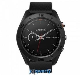 Garmin Approach S60 Golf GPS Watch (010-01702-00)