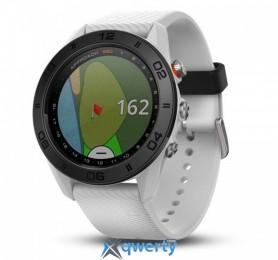 Garmin Approach S60 Golf GPS Watch (010-01702-01)
