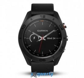 Garmin Approach S60 Premium Black (010-01702-03)