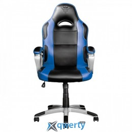 TRUST Gaming GXT 705 Ryon Blue (23204)