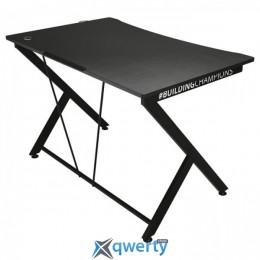 Trust GXT 711 Dominus Gaming Desk (22523)