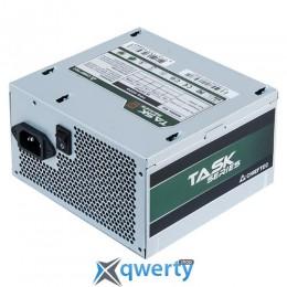 CHIEFTEC Task (TPS-400S Bulk) 400W