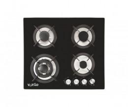 VENTOLUX HG K7 T (BK)